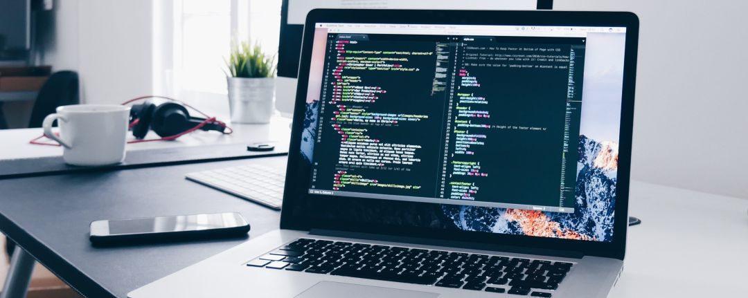 Webdesign für Praxen – diese Basics sollten Sie beachten